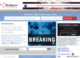 devicespace.com