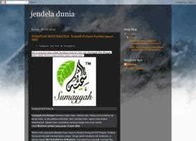devieardi.blogspot.com