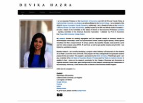 devikahazra.weebly.com