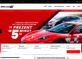 devil-cars.pl