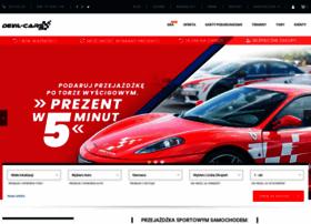 devil-cars.pl