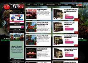 devil-pig-games.com