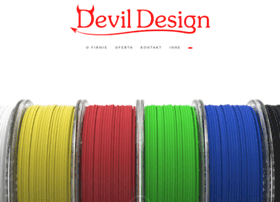 devildesign.pl