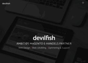 devilfish.dk