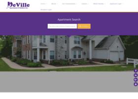deville.reslisting.com