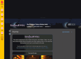 devilmaker.wikia.com