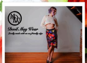 devilmaywear.wordpress.com