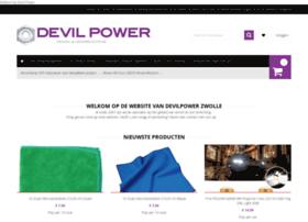 devilpower.nl