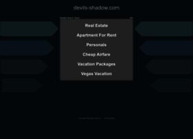 devils-shadow.com
