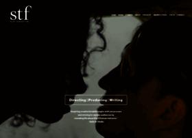 devilscouriers.com