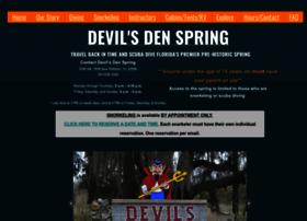 devilsden.com
