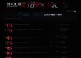 devilselite.com
