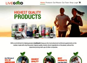 devira.sbcrussia.com
