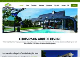 devis-abri-de-piscine.fr