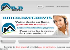 devis-gratuit-en-ligne-travaux-maison.fr