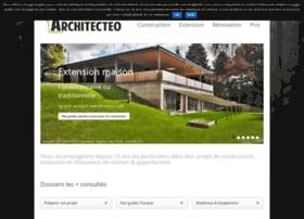 devis-maison-bois.architecteo.com