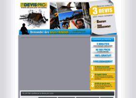 devis-pro.com