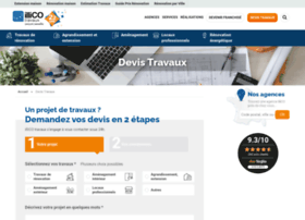 devis-renovation.com