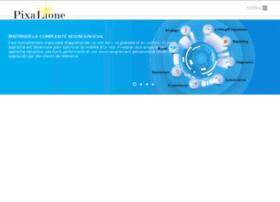 devis-site-internet.pixalione.com