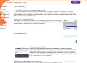 devis-travaux-gratuits-en-ligne.com