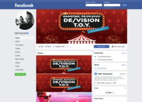 devision-music.com