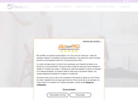 devispro.com