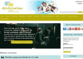 devivencias.net