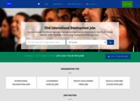 devj.org