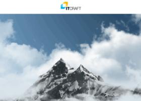 devk.itechcraft.com