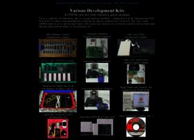 devkits.handheldmuseum.com