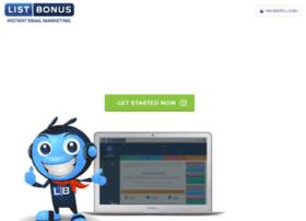 devlb2.listbonus.com