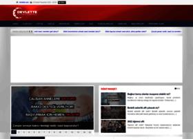 devlette.com