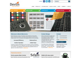 devlin.co.uk