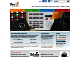 devlin.co.uk