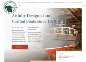 devlinboat.com
