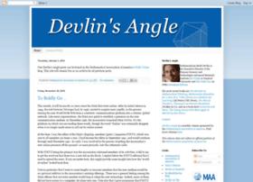 devlinsangle.blogspot.com.br