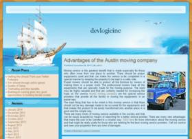 devlogicinc.com