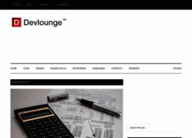 devlounge.net