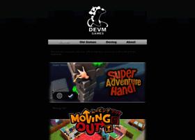 devm-games.com