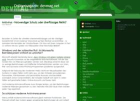 devmag.net