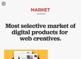 devmarket.designmodo.com