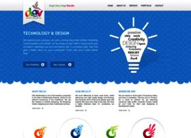 devmmedia.com