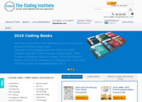 devnew.codinginstitute.com