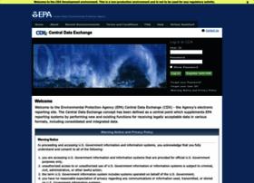 devngn.epacdxnode.net