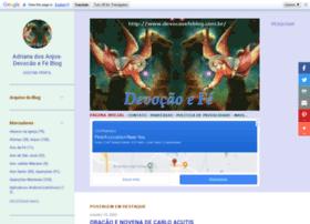 devocaoefe.blogspot.com.br