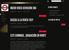 devocion360.com