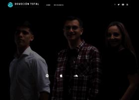 devociontotal.com