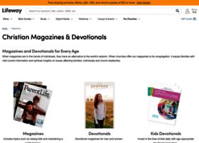 devohub.com