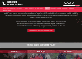 devonbatproject.org