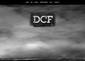 devoncford.com